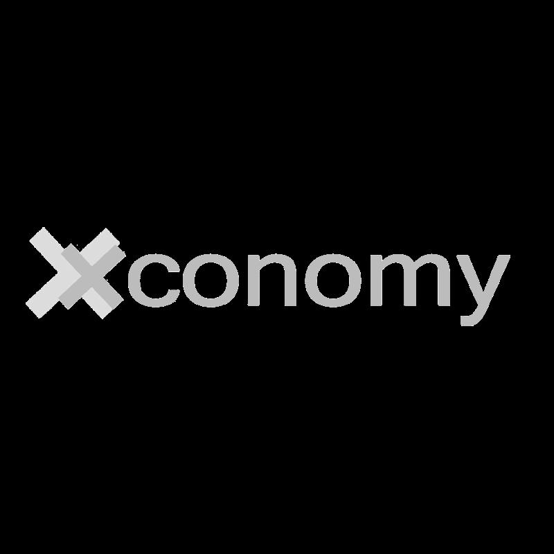 xconomy_gray_800