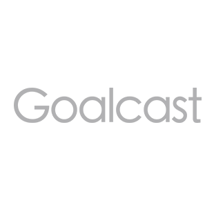 goalcast png_final_gray
