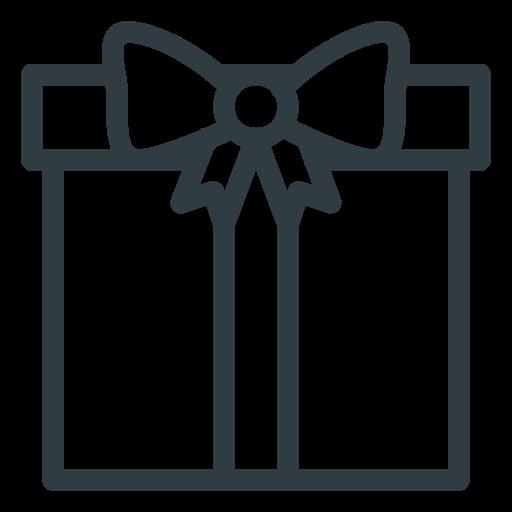 if_Present_Box_1_1651851